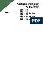 instrukcja napraw c 360 pdf chomikuj