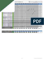cronograma-capacitacion-seguridad.pdf