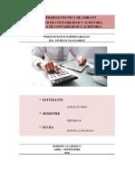 ENSAYO PLAN PRESUPUESTARIO.pdf