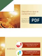 Dispositivos que se conectan a IoT.pdf