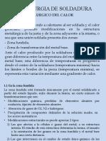 1. METALURGIA DE SOLDADURA.pptx