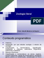1. Introdução a Zoologia.ppt