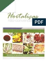Hortalicas-nao-convencionais