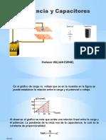 capacitancia (1miguel).pptx
