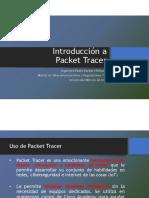 Introduccion a Packet Tracer de Cisco.pdf