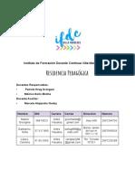 TP PROGRAMACIÓN DIDÁCTICA residencia 2020 clase 4.pdf