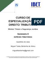 I - TSJ - 2018 - Seminário II.docx