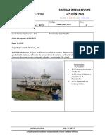 Inspeccion de Ambiental - HB LYNX 04-06-2020