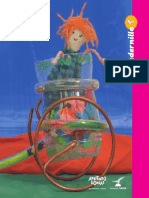 Ensaladitas de Arte.pdf