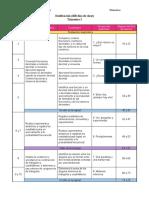 SECLMDOSIFEspiraldeSaberMAT1.docx