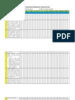 CRONOGRAMA PRIORIZACION SOCIEDAD 2.docx