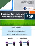 DIRCOM_SEM05.pdf