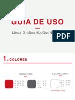 Guia Gráfica Lo Que Nos Une.pdf