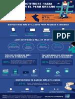 habitos_y_actitudes_internet.pdf