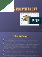bomba-rotativa-cav