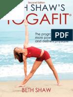 Beth Shaw-Beth Shaw's Yogafit-Human Kinetics (2009).pdf