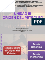 unidadiii-origendelpetroleo-121029133128-phpapp01.pptx