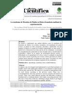 Dialnet-LaEnsenanzaDeMecanicaDeFluidosEnBasicaSecundariaMe-7021316.pdf