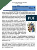 Guía 2 civilizaciones mediterráneas y el fin de la edad antigua (1) (Autoguardado)7