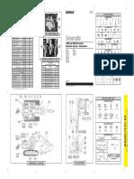 325D,329D.pdf