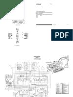 330C.pdf