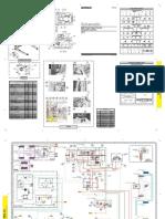 UENR1382UENR1382-01_SIS.pdf