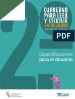 cuaderno2_maestro.pdf