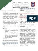 SUSTRATO E INHIBIDOR Práctica.docx