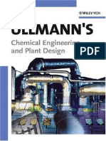 Ullmann's Chemical Engineering and Plant Design – Vol. 1 Mathematics and Physics in Chem. Eng. - Fundamentals – Vol. 2 Plant and Process Design – Wiley-VCH ( PDFDrive.com ).pdf