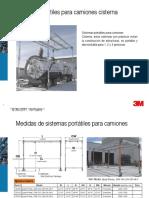 Sistemas de protección de caida.pdf