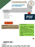 DIABETES FISIOPATOLOGIA.pdf