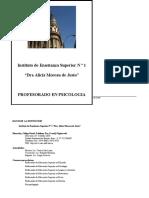 Cuadernillo-ingreso_Psicologia_2018.doc