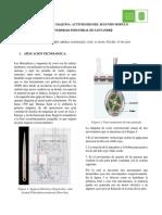 M02_CARLOS_ARDILA_CORRECCION_1