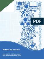 apostila Historia da Filosofia I.pdf