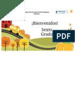 FORMATO 6TO GRADO.pptx