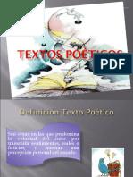 poetico.pdf