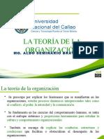 TEORIA DE LA ORGANIZACIÓN.pptx