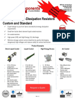 Braking+and+Energy+Dissipation+Resistors+r1-3