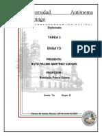 T3. MARTINEZ VARGAS RUTH ITALIMA.docx