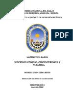 CIRCUNFERENCIA Y PARABOLA.pdf