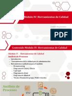 Slides Modulo IV-Gestión de la Calidad .pdf