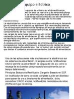 electrorefinación.pptx