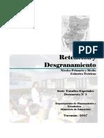 Documento 5 - Retencion y Desgranamiento (2).pdf