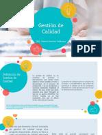 Semana 5 Gestion de Calidad.pdf