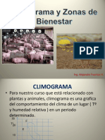 1. CLIMOGRAMA Y ZONA DE BIENESTAR (3)