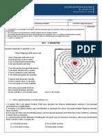 9ano. língua portuguesa