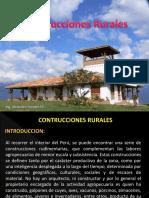 1. INTRODUCCIÓN CONSTRUC. RURALES