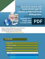 Guia_de_normas_APA_para_citacion_y_elaboracion_de_bibliografias (2)
