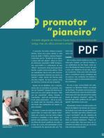 """O promotor """"pianeiro"""" (Dialógico 26)"""