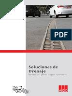 Catálogo geral2020_impresion_COLOMBIA